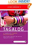 Tagalog (World Languages): Beginners...