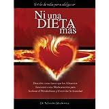 Ni Una Dieta Mas (Spanish Edition)