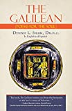 img - for The Galilean: (Poems for the Soul) book / textbook / text book