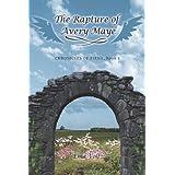The Rapture of Avery Maye