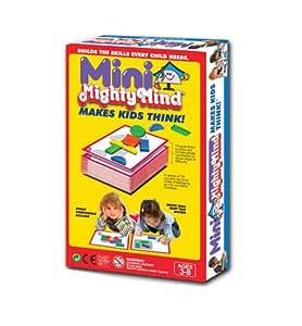 MightyMind Mini Mighty Mind