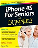 iPhone 4S For Seniors For Dummies