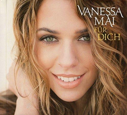 Vanessa Mai-Fuer Dich Premium Edition-DE-2CD-FLAC-2016-VOLDiES