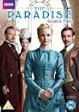 The Paradise: Series 2 [DVD] [2013]