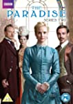 The Paradise - Series 2 [DVD]
