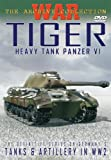 Tiger Panzer Vi