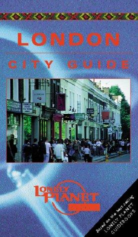 London [VHS]