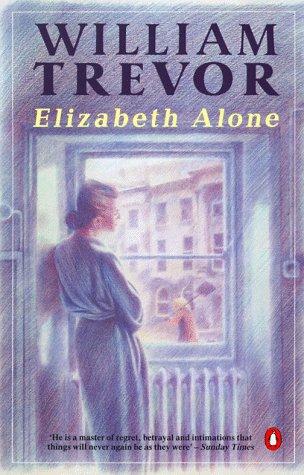 Elizabeth Alone