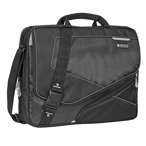 ogio-laptoptasche-negotiator-black-s-15-liters-117003311