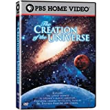 Creation of the Universe [DVD] [Region 1] [US Import] [NTSC]