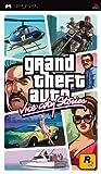 echange, troc Grand Theft Auto: Vice City Stories [import allemand]