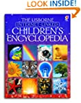 The Usborne Internet-linked Children'...