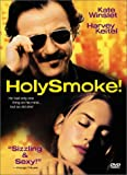 Holy Smoke [DVD] [1999] [Region 1] [US Import] [NTSC]