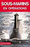 Sous-marins en op�rations