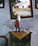 Image of Hans Christian Andersen's Fairytales