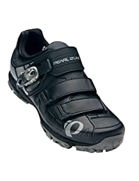 Pearl Izumi - Ride Men's X-Alp Enduro IV Cycling Shoe
