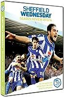 Sheffield Wednesday 2013/14 Season Review [DVD]
