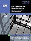 DB2 Universal Database v8 application development certification guide