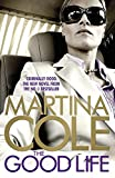 Martina Cole The Good Life