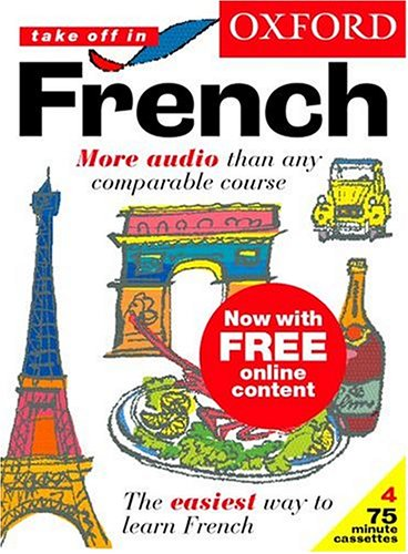 Learn French pdf | Simplefrenchwords.com
