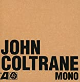 The Atlantic Years In Mono (6CD Boxset)