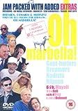 Oh Marbella! [DVD]