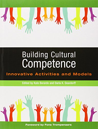 cultural competence and dissertation Nursing student's perceptions of cultural competency caitlin malcolm east tennessee state university follow this and additional works at: this honors thesis.