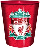 Spearmark Internationl Liverpool Bin
