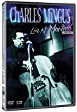Charles Mingus - Live at Montreux, 1975