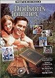 Dodson's Journey