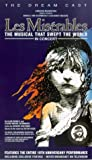 Les Miserables [VHS] [1995]