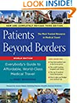 Patients Beyond Borders: Everybody's...
