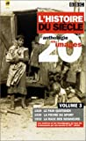 echange, troc Histoire du siècle n°3 [VHS]