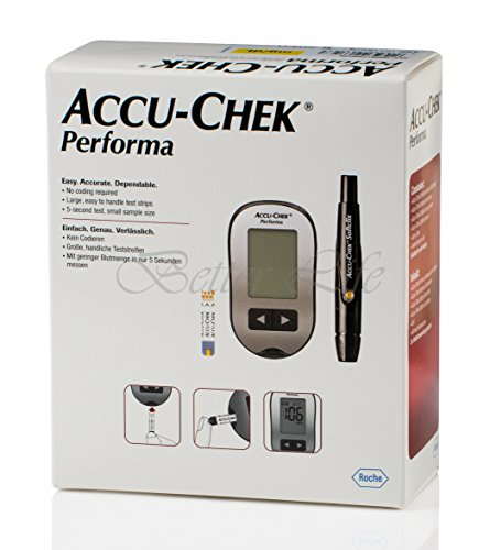 accu chek lancing device instructions
