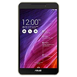 Asus Fonepad 8 FE380CG Tablet (16GB, WiFi, 3G, Voice Calling), Black