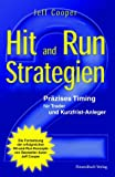 Hit and Run Strategien 2 Wirksame Strategien in der Praxis