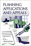 Planning Applications and Appeals