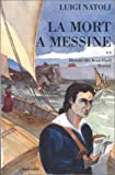 echange, troc Luigi Natoli - Histoire des Beati Paoli La mort a Messine