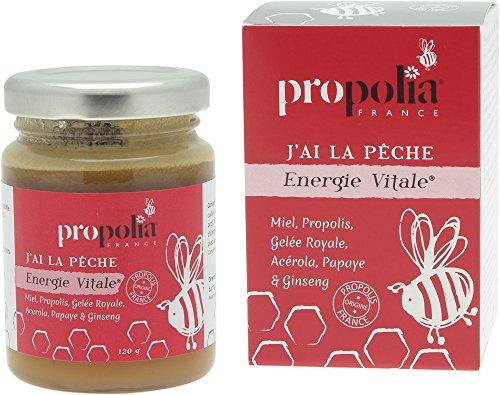 propolia-energie-vitale-systeme-immunitaire-120-g