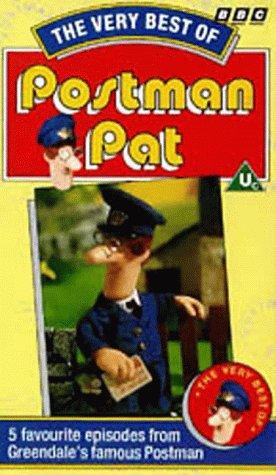 the-very-best-of-postman-pat-vhs-1981