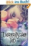 Dornr�schentod (Ravensburger Taschenb...