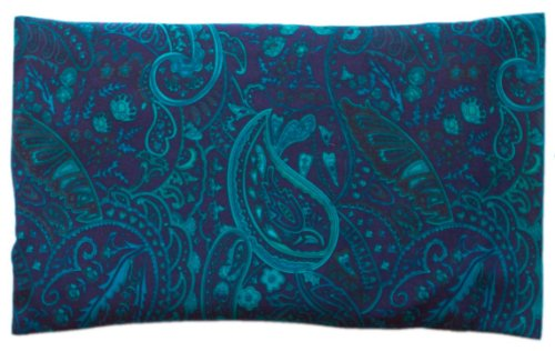 Tranquility Pillow. Bergamont Or See All Scent Options.. Refill Drops Included.