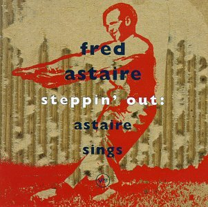 Fred Astaire - Autumn Leaves The Best Male Jazz Vocals - Zortam Music