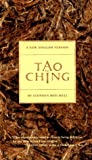 Tao Te Ching: A New English Version (0060916087) by Mitchell, Stephen