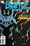 Blue Beetle (Book 1): Shellshocked (1401209653) by Giffen, Keith