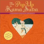 The Pop-Up Kama Sutra: Six Paper-Engi...