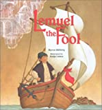 img - for Lemuel the Fool book / textbook / text book