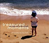 img - for Treasured Moments on Cape Cod book / textbook / text book