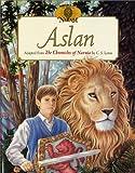 img - for Aslan (Narnia) book / textbook / text book