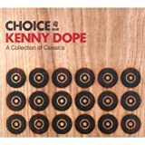 echange, troc Kenny Dope - Choice: A Collection of Classics